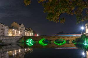 Metz-night-by-Roger