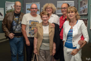 Vernissage expo juin 2018 (13)