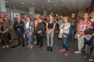 Vernissage expo juin 2018 (2)
