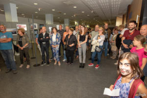 Vernissage expo juin 2018 (4)