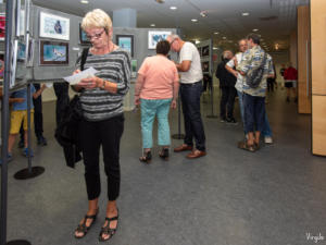 Vernissage expo juin 2018 (7)